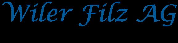 Wiler Filz